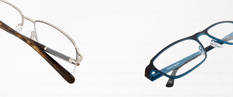 Glasses Direct ™ UK's Most Trusted Online Prescription ...