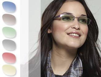 Yellow Lenses Sunglasses Benefits Www Tapdance Org