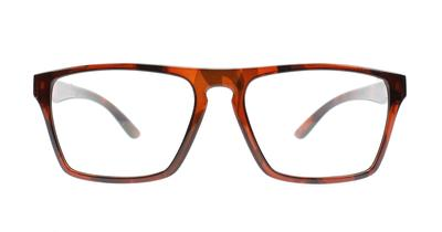 Rimless Glasses Melbourne : Adidas Glasses from Glasses Direct