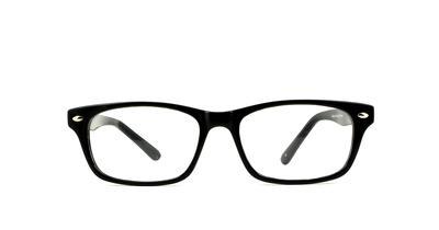 Glasses   Wayfarer   2 for 1 at Glasses Direct