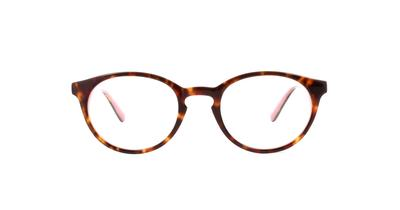 London Retro Glasses 2 For 1 At Glasses Direct
