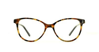 London Retro Piccadilly Glasses