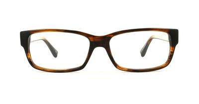 Retro Eyeglass Frames Portland Oregon : London Retro Glasses 2 for 1 at Glasses Direct