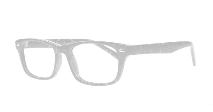 Marc Jacobs MARC 227 Glasses
