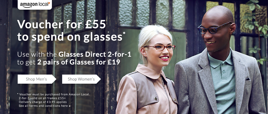 jimmy choo spectacle frames direct reviews jimmy choo spectacle frames direct reviews
