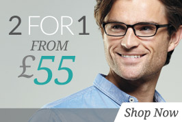 Shop for 2 for 1 from £55