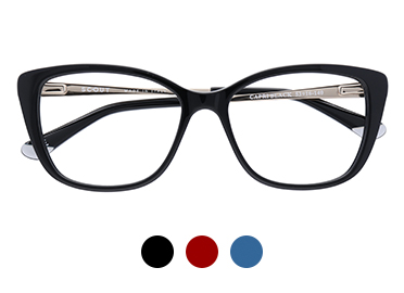 Scout made in Italy Capri glasses