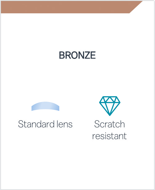 bronze package image