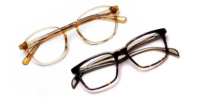 ad41ce49d570 Glasses Direct ™ - 2 Pairs From £19 - As Seen on TV