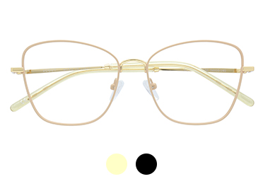 Scout made in Italy Roma glasses