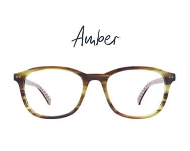 Ted Baker Grover in Amber