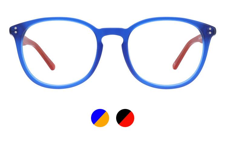 Scout Vincent glasses