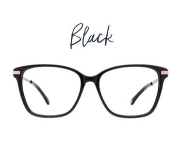 Ted Baker Lyla in Black
