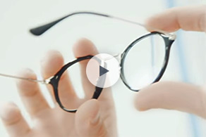 d719fedd716 Glasses Direct ™ - 2 Pairs From £19 - As Seen on TV