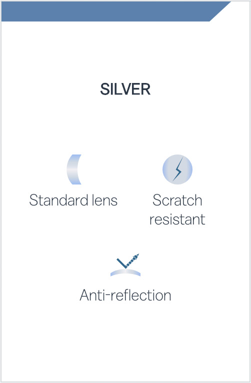 silver package image