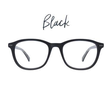 Ted Baker Grover in Black