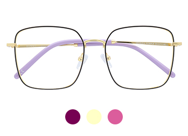 Scout made in Italy Venezia glasses
