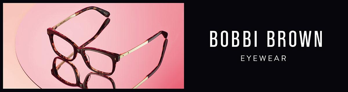 917817e75cb Bobbi Brown Glasses