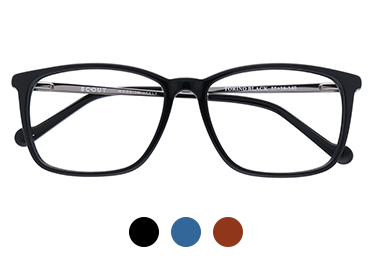 Scout made in Italy Torino glasses