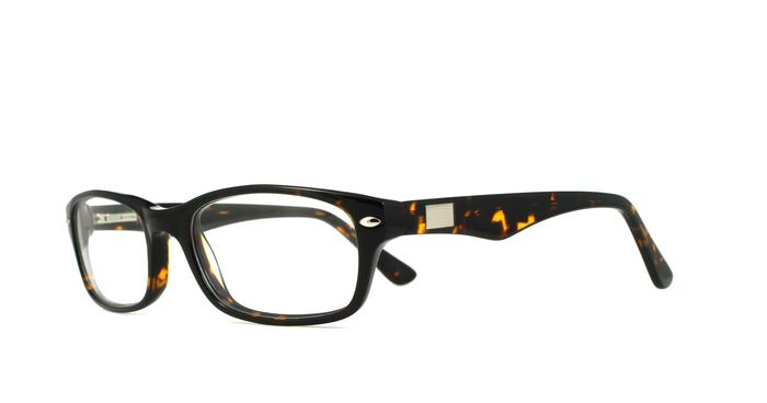 Ashton Glasses from £49  2 for 1 at Glasses Direct
