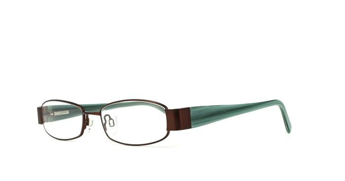 Euro Glasses from £49   2 for 1 at Glasses Direct