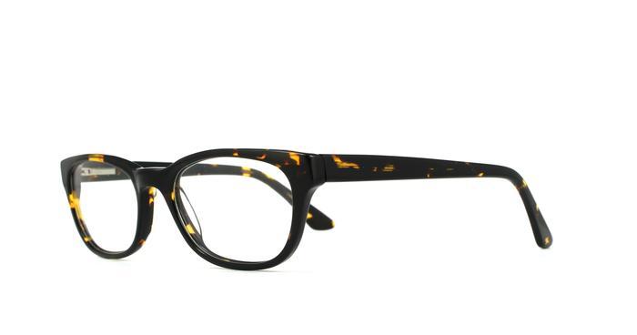 eyeglasses direct 9g76 shopping center