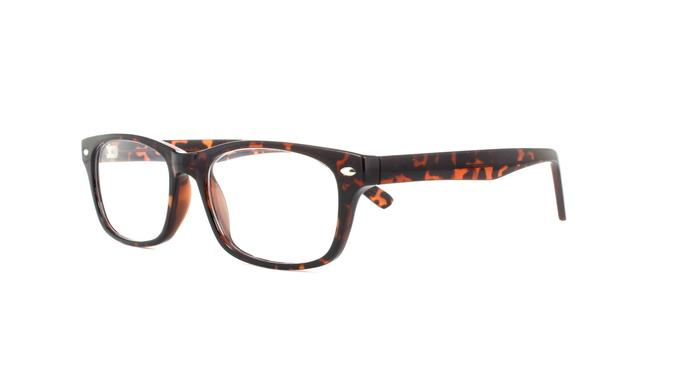 jimmy choo spectacle frames direct reviews