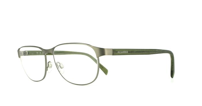 2138 Glasses From 163 119 2 For 1 At Glasses Direct