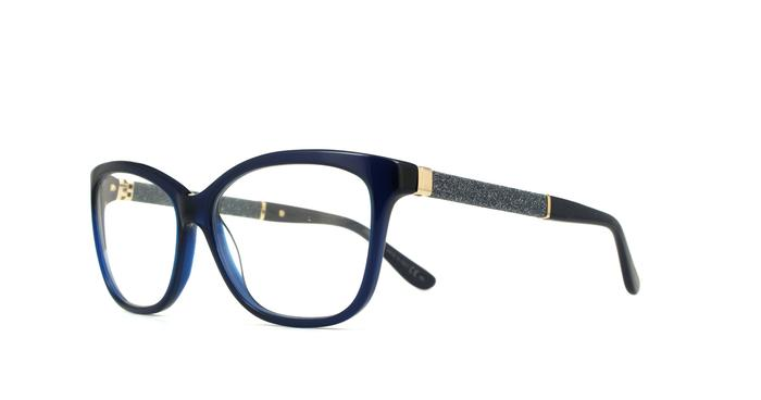 6d5812eaa26 jimmy choo glasses frames UK