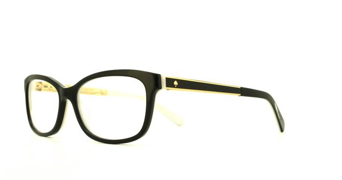 a590495616 Kate Spade Angelisa Glasses from £116