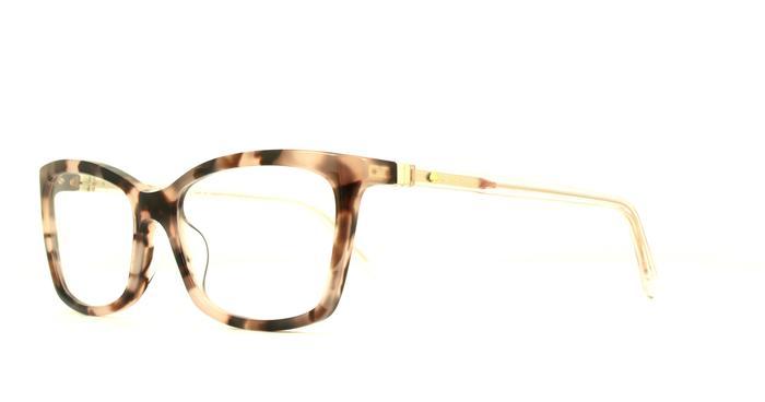 23876171ea0 Kate Spade Cortina Glasses from £102