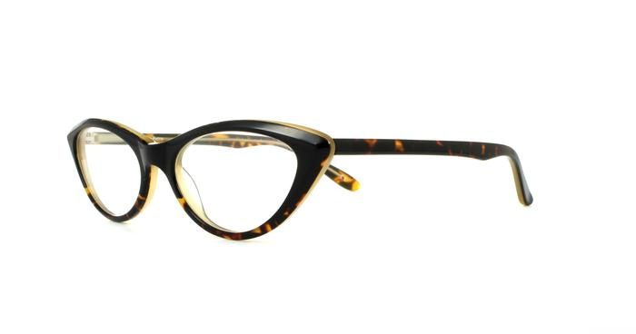 Eliza Glasses from £89   2 for 1 at Glasses Direct
