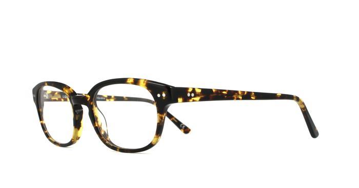 Emperial Armani Glasses