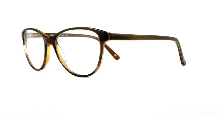 Piccadilly Glasses from £89   2 for 1 at Glasses Direct