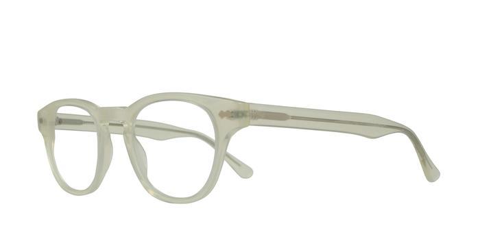 1928ceedd71 Reggie Glasses from £89