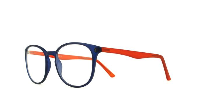 Boutiwue Offer Glasses Direct