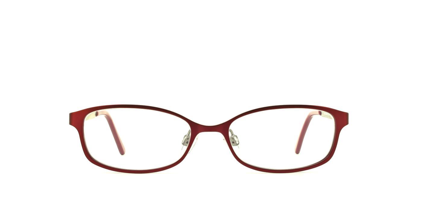 Aspire Alara Glasses - Pink