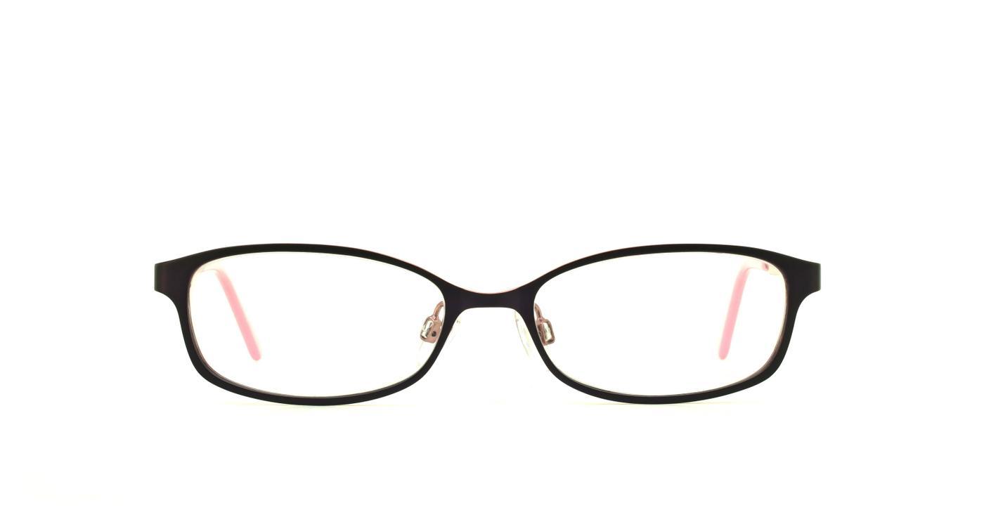 Aspire Alara Glasses - Purple