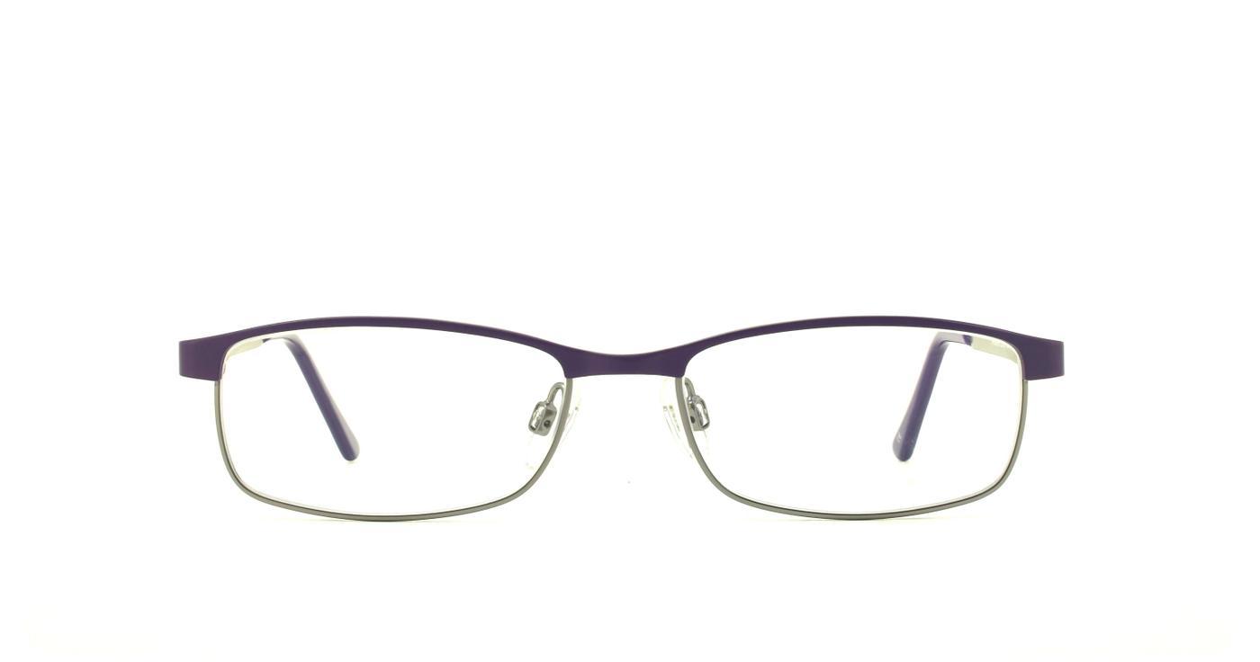Aspire Amelie Glasses - Lilac