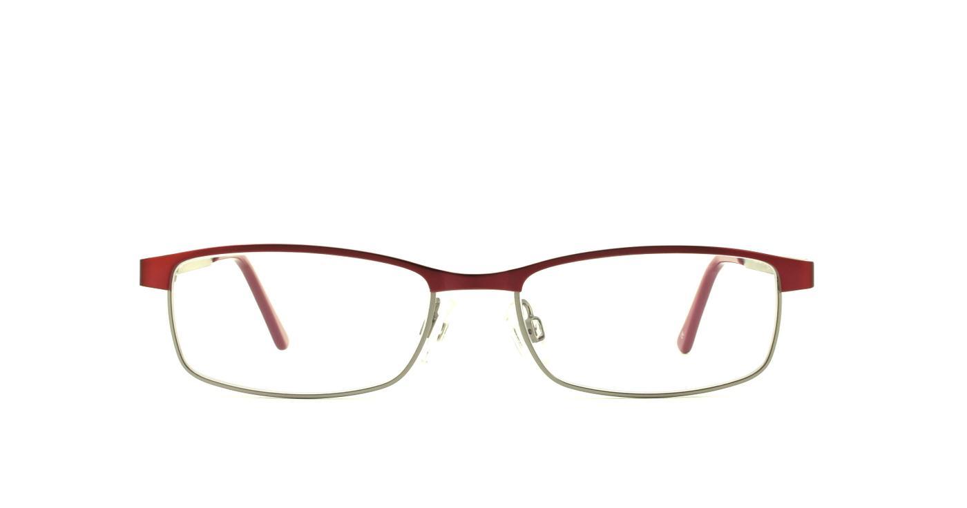 Aspire Amelie Glasses - Pink