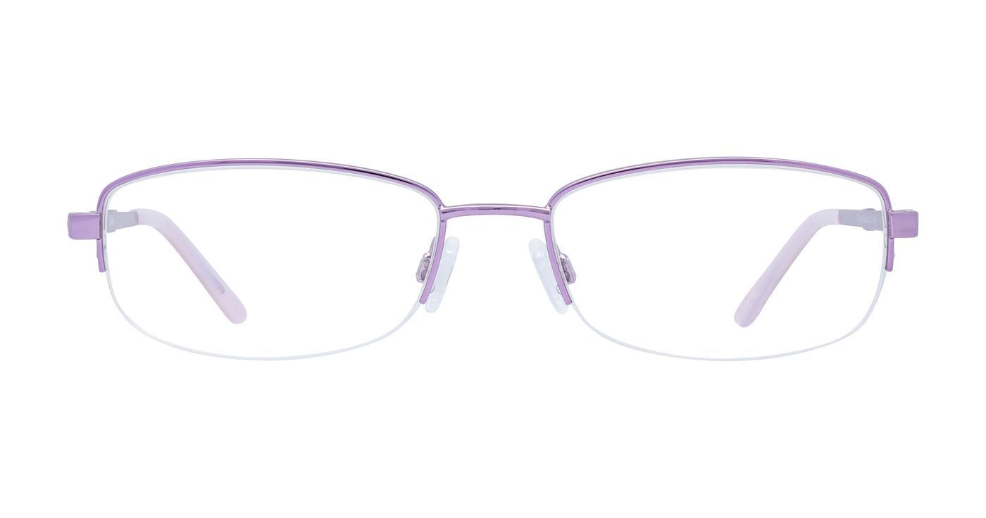 Aspire Arielle Glasses - Lilac