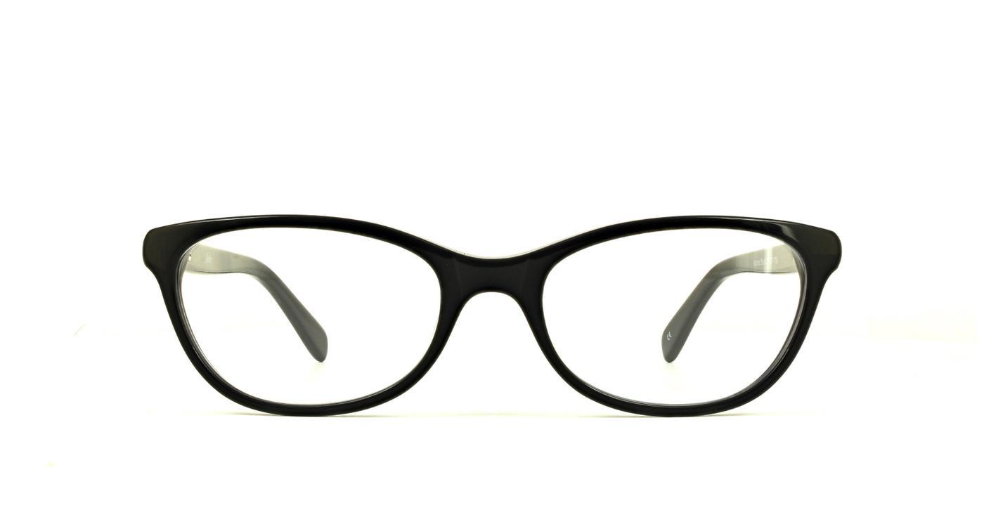 Aspire Aurora Glasses - Black