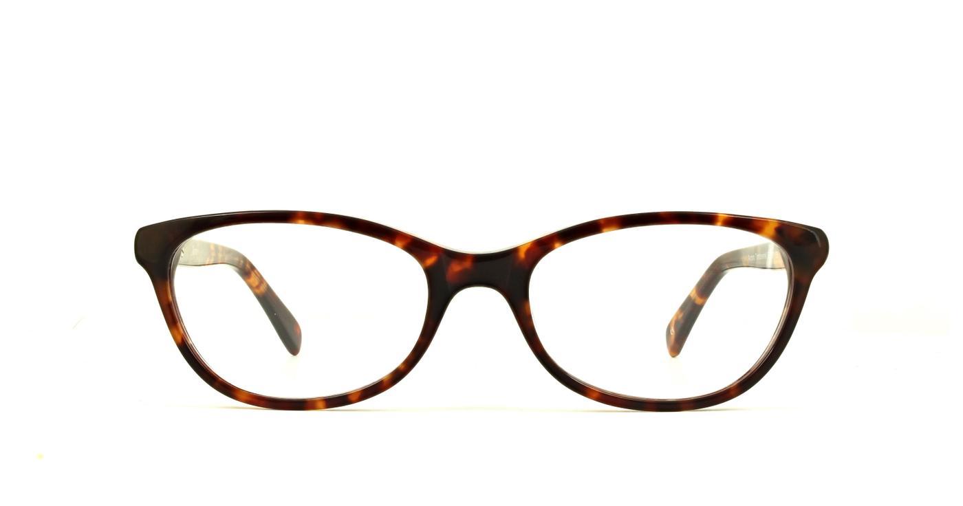 Aspire Aurora Glasses - Tortoiseshell