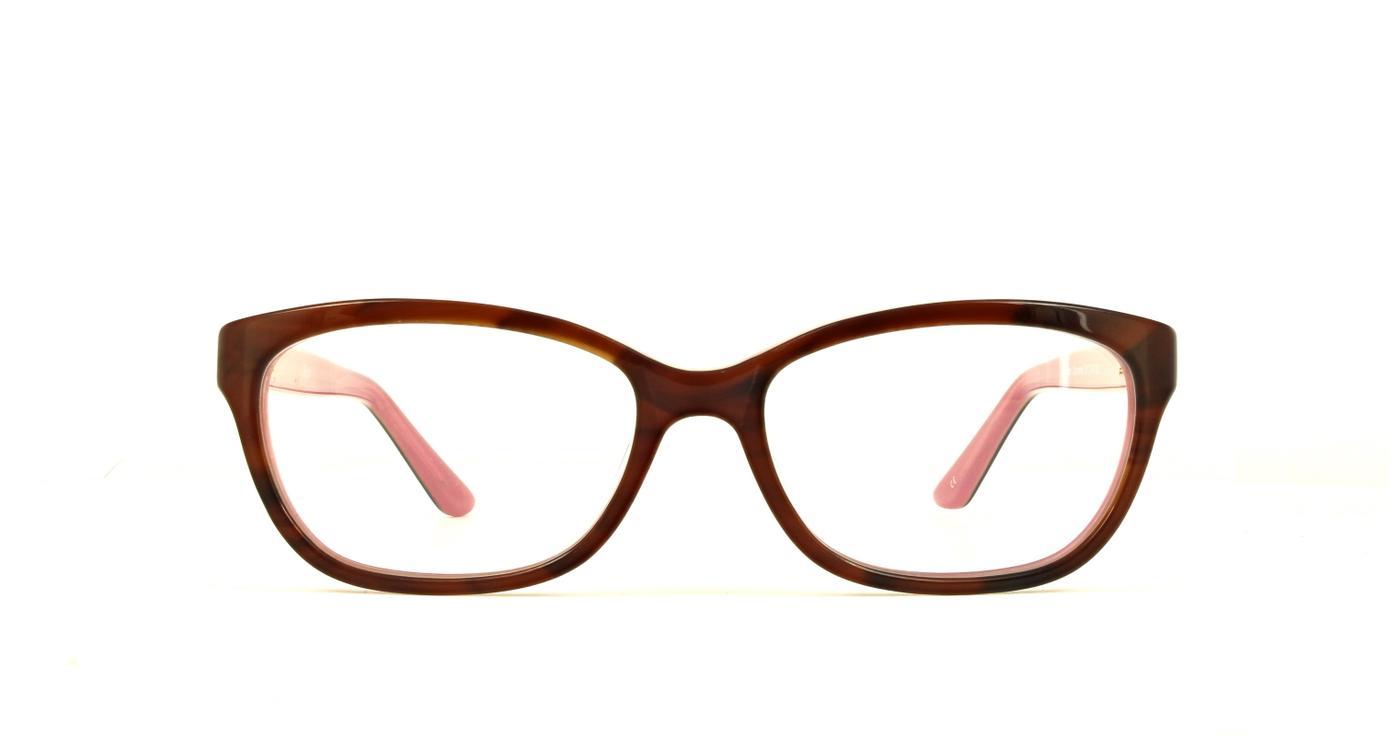 Aspire Autumn Glasses - Caramel