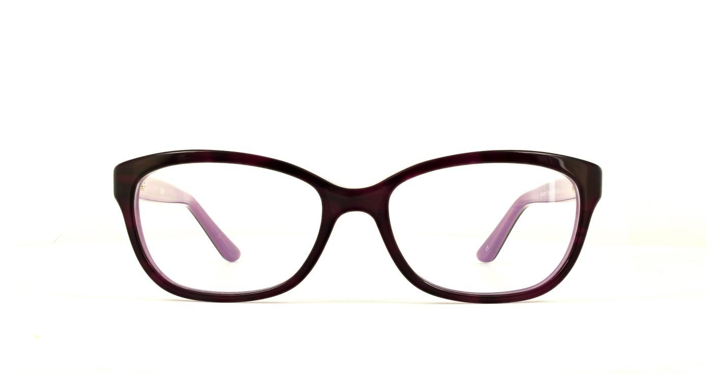 Aspire Autumn Glasses - Purple