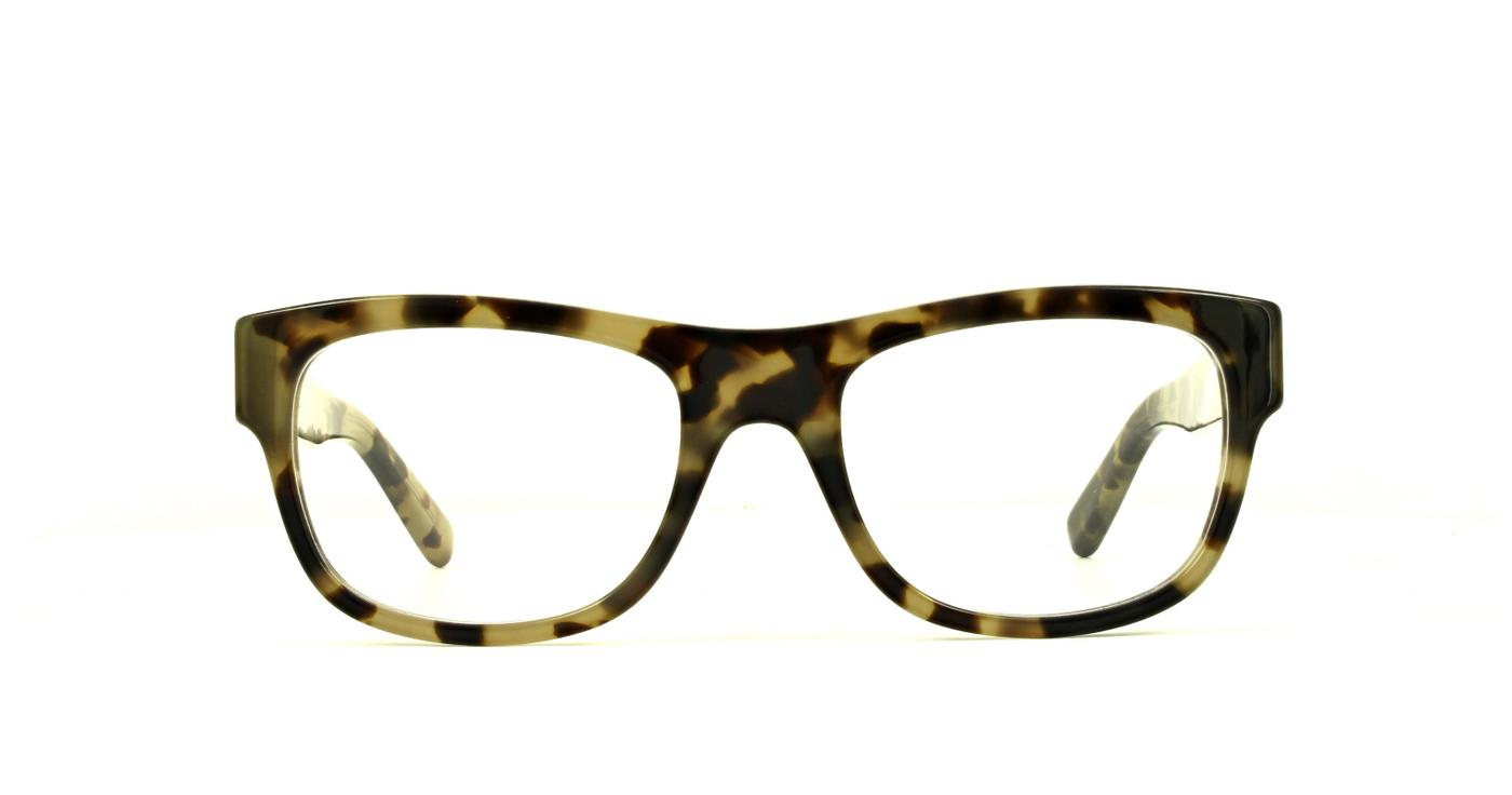 Bobbi Brown The Addison Glasses - Khaki