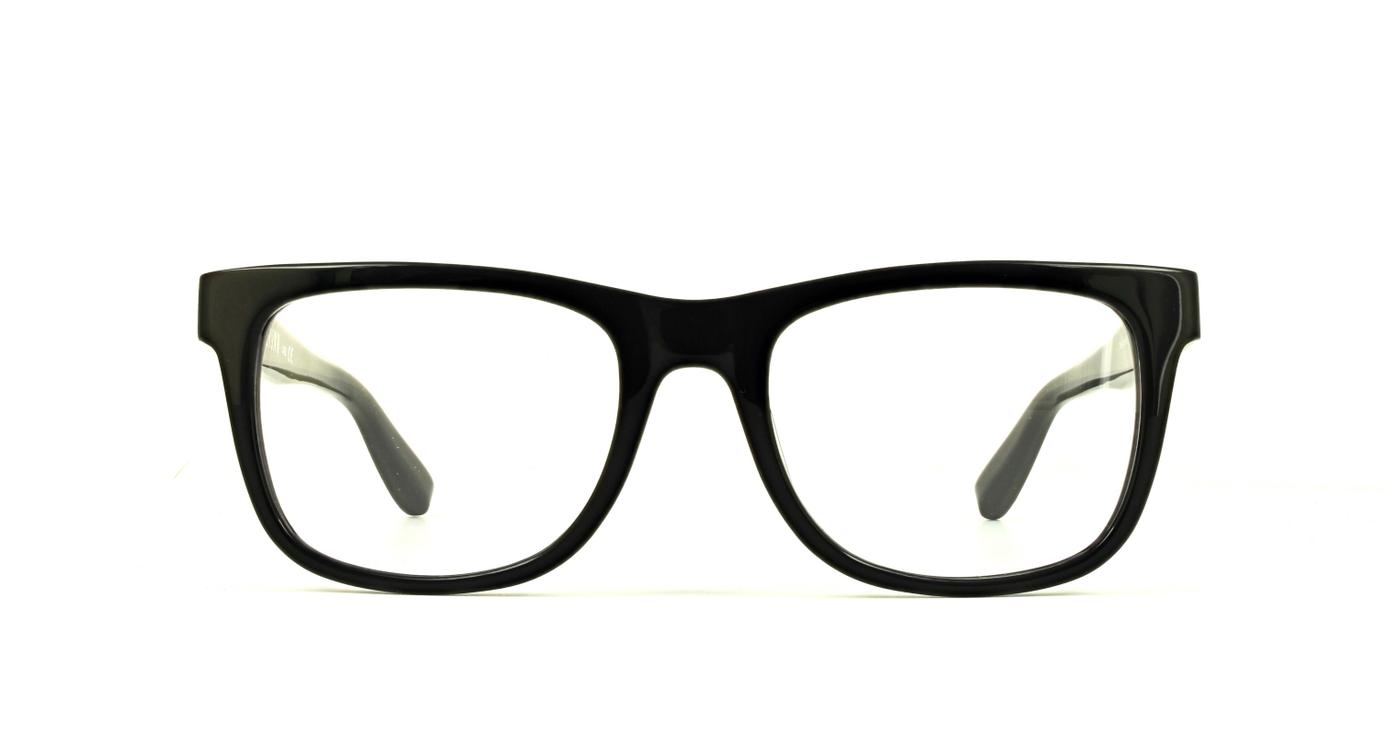 Bobbi Brown The Duke Glasses - Black