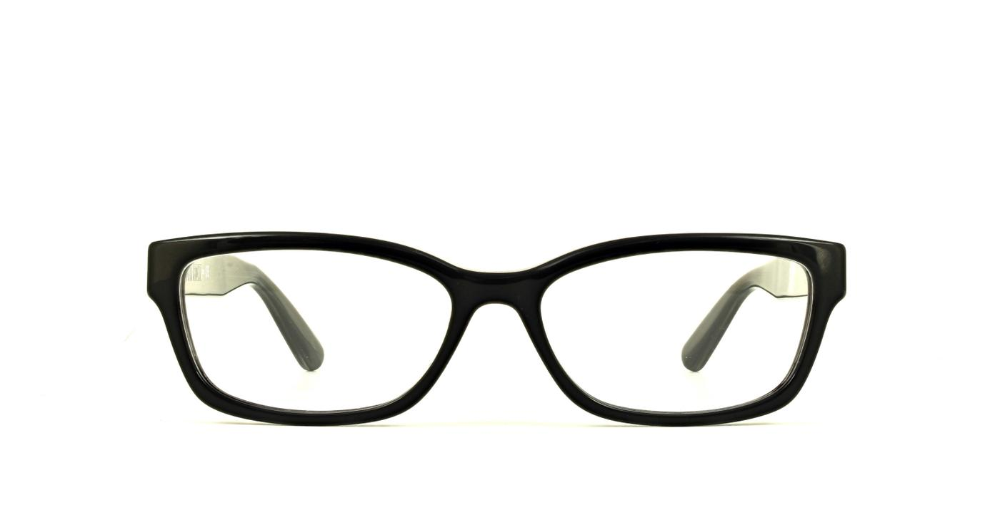 Bobbi Brown The Linda Glasses - Black / Grey