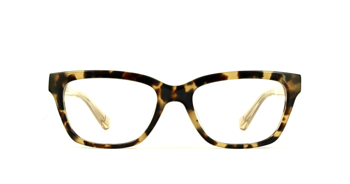 Bobbi Brown The Luca Glasses - Tortoise