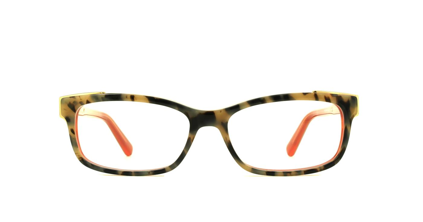 Bobbi Brown The Perry Glasses Review